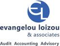 Evangelou Loizou & Associates Ltd Logo